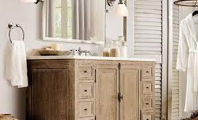 Kitchen Cabinets Restoration by Heartfelt File Cabinet Locks Tags Wicker File Cabinet Mirrored