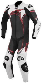 waterproof bike suit alpinestars gp plus race suit revzilla