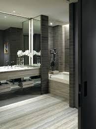 black and gray bathroom ideas black white gray bathroom ideas best grey bathrooms on shower