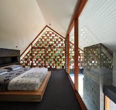 local house in saint kilda victoria australia