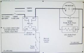 1969 chevelle wiring diagrams u2013 readingrat net