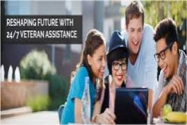 Write My Essay for Me Uk   CF Essay Writing Service     MJM Healthcare