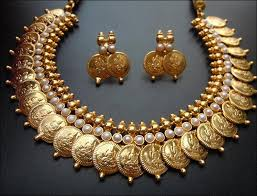 south jewellery designers top 10 jewelry designers in india style guru fashion glitz