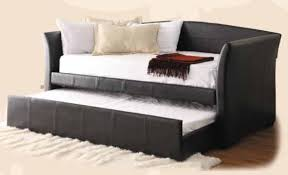 queen daybed