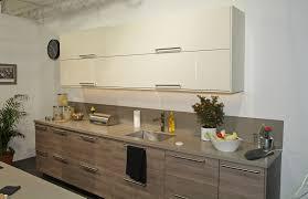 cuisine metod ikea cuisine metod single wall kitchen ikea brokhult search