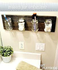 bathroom organizers ideas how to organize a small bathroom ll fantastic small bathroom