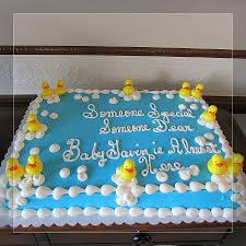 wedding cake theme wedding cake theme cakes in wedding cake prices nyc