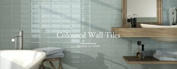bathroom floor and wall tiles ideas tiles bathroom floor tile grey grout cool bathroom floor tiles