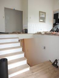 livelovediy our 1970 u0027s house makeover part 6 the hardwood stairs