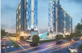 Amrapali Silicon City Floor Plan Amrapali Aurum Towers Sector 76 Noida 2 3 Bhk Apartments Noida