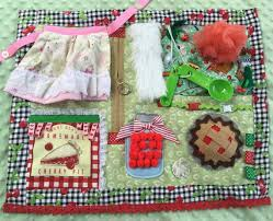 Nursing Home Design Guide Uk 25 Best Nursing Home Gifts Ideas On Pinterest Nursing Home