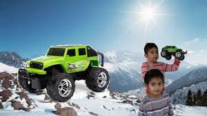 bright rc jeep wrangler and stunt with jeep wrangler rc charger bright