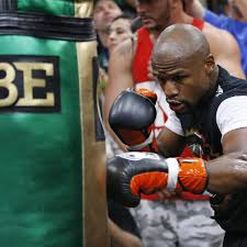 Best Resume In Boxing by Assessing Floyd Mayweather U0027s Undefeated Record And Claim For U0027best