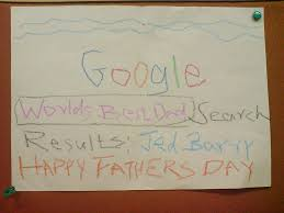 200 best fathers day cards ideas images on pinterest fathers day