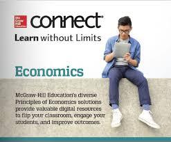 Mcgraw Hill Desk Copies Economics Mcgraw Hill Higher Education