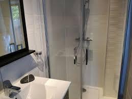 salle de bain chambre d hotes les chambres d hôtes l écume de houat