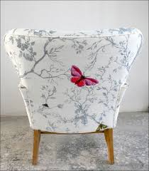 Vintage Butterfly Chair Covers Furniture Magnificent Next Chair Covers My Chair Covers