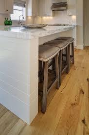 kitchen island bar stools best 25 kitchen island bar ideas on kitchen island