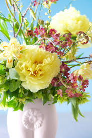 1337 best centerpieces and table flowers images on pinterest