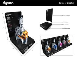 home design group spólka cywilna dyson display google 검색 diplay pop pinterest pos display