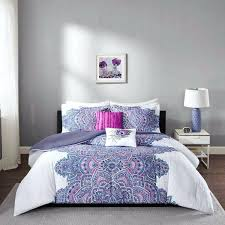 l stores columbus ohio teen bedding twin best comforters ideas on intelligent teen bedding