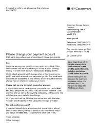 Employment Certification Letter Sample Visa 100 original application letter for name change in bank