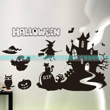 Witch Home Decor Popular Witch House Decor Buy Cheap Witch House Decor Lots From