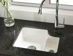 Moen Undermount Kitchen Sinks - sinks undermount kitchen sinks uk astini vico bowl silk