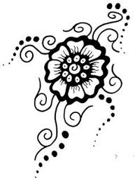 flower stencils printable stencils designs free printable