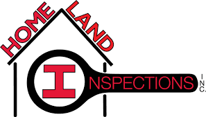 termite inspection report sample homeland inspections inc sample report providing professional home inspection services throughout western washington from our mountains to the coast all places in between for piece of mind