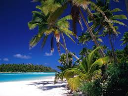 best beaches and lagoon resort and spa beautiful beaches in the