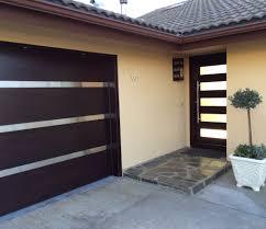 door awesome garage entry door wooden front doors modern front