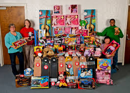 childrens gifts and toys there are more cheap toys cheap christmas