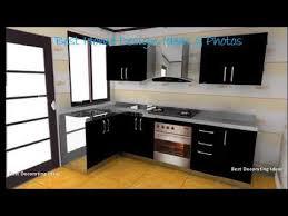 modern style kitchen design kitchen table top design malaysia modern style kitchen decor
