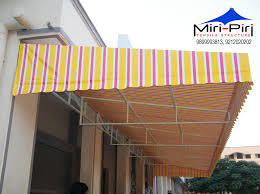 Industrial Awnings Canopies Commercial Awnings Manufacturers Awnings Manufacturers Outdoor