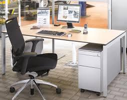 servante de bureau mega maintenance plateau de bureau
