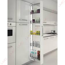 cuisine accessoire accessoire porte de placard 2 autres ensembles cuisine cuisine