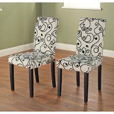dining room chairs covers dining table seat covers mitventures co