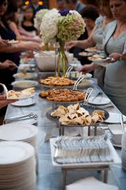 thanksgiving dinner buffet style 25 best dinner buffet ideas ideas on pinterest food buffet
