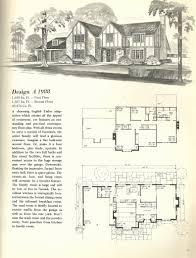 tudor mansion floor plans 1970s house plans lovely vintage house plans 1970s style