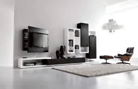 Tv Furniture Design Catalogue Uncategorized Latest Modern Lcd Cabinet Design Ipc210 Lcd Tv
