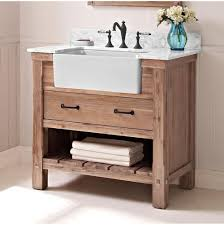 36 Inch Bathroom Vanity Bathroom Awesome Fairmont Vanities For Bathroom Furniture Ideas