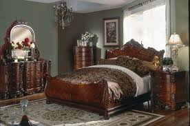 solid cherry bedroom furniture inspiration graphic cherry wood