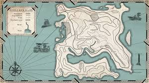 Ley Lines Map Usa by Eastcoastmap Myrtle Beach Is Situated On The East Or Atlantic Usa