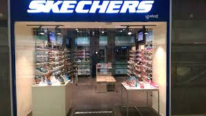 skechers arrives with its 4th store in bangalore pocket news alert