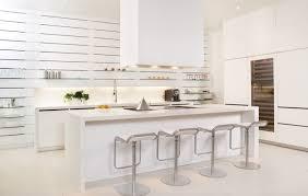 comparatif cuisine am駭ag馥 cuisine am駭ag馥 blanche 28 images carrelage m 233 tro blanc