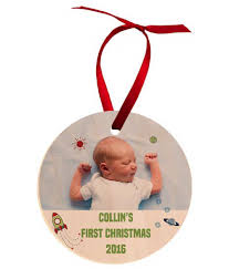 sublimation ornaments sublimation blanks sublimation johnson