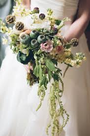 theme wedding bouquets fairytale bridal bouquet enchanted forest wedding inspiration