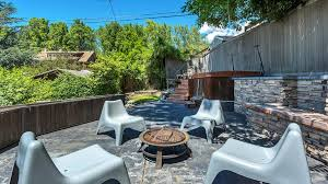 houzz home design inc indeed princeton ave reign on