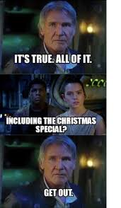 Star Wars 7 Memes - 15 force awakens memes that star wars fans need to see